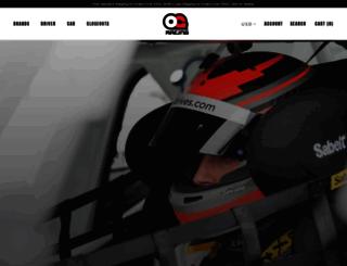 aargear.com screenshot