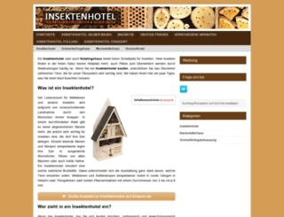 abacus-news.de screenshot