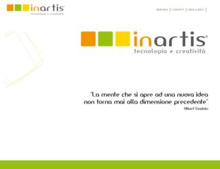abanoplaza.com screenshot