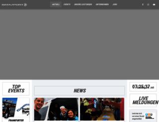 abavent.de screenshot