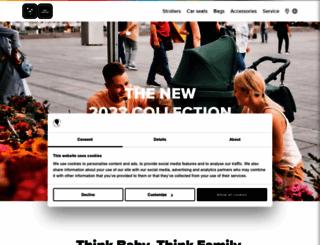 abc-design.de screenshot