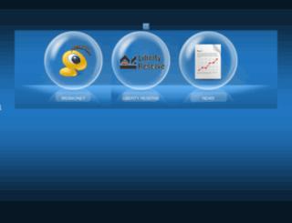abc-ex.net screenshot