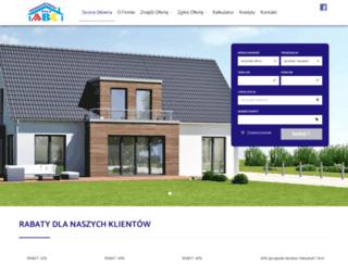 abc.pila.pl screenshot