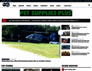 abc6.com screenshot