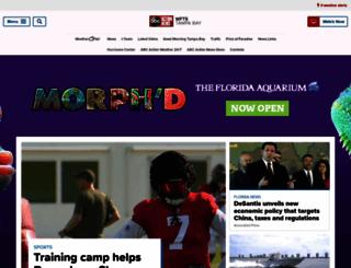 abcactionnews.com screenshot