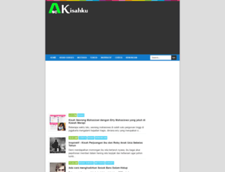 abckisahku.blogspot.com screenshot