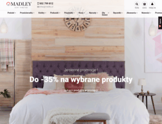 abcposcieli.pl screenshot