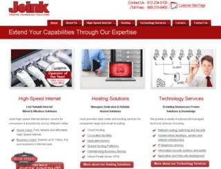 abcs.com screenshot