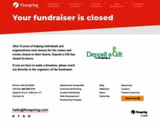 abcsummercamp.mydagsite.com screenshot