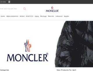 abcworkfromhome.com screenshot