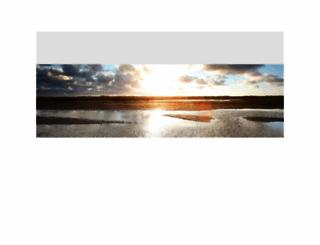 abenteuer-wattenmeer.de screenshot