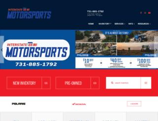 abernathycycles.com screenshot