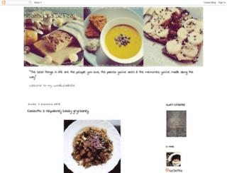 abesselink.blogspot.com screenshot