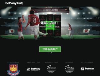abfdir.com screenshot