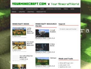 abg.revizer.com screenshot