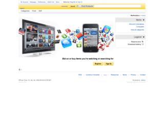 abibuy.com screenshot