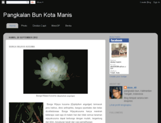 abim45.blogspot.com screenshot