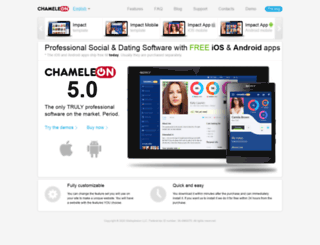 ablespace.abk-soft.com screenshot