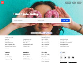 about.jobtoday.com screenshot