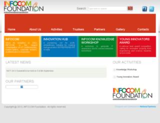 abppatropatri.com screenshot