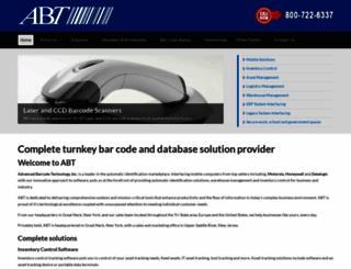 abtworld.com screenshot