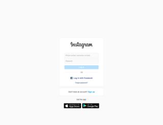 abu.edu.ng.org screenshot