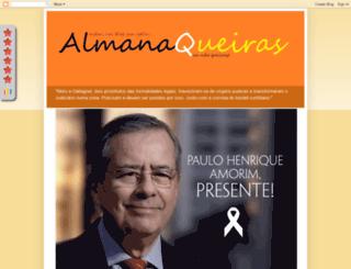 ac2brasilia.blogspot.com.br screenshot
