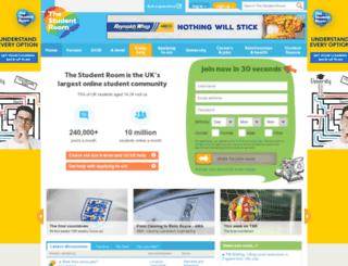academicdb.com screenshot