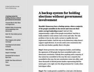 academics3d.com screenshot