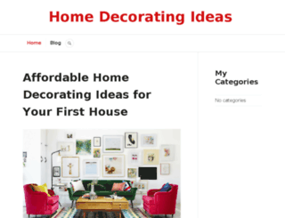academiesofdecorativepainting.com screenshot