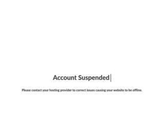 acangincubators.com screenshot