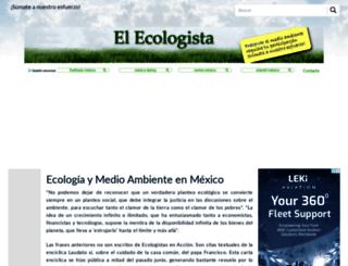 acaxtlahuacandealbinozertuche.anunico.com.mx screenshot