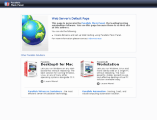accademiaformativafm.it screenshot