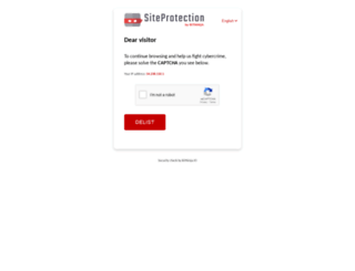 accarrier.in screenshot