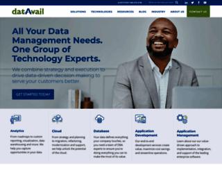accelatis.com screenshot