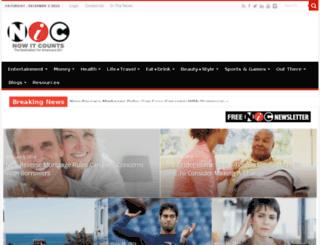 acceptanceautoloans.com screenshot