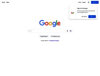 accessiweb.org screenshot