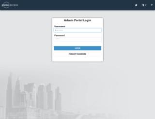 accessts.com screenshot