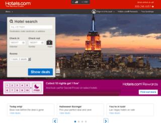 accomline.com.au screenshot
