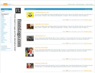 acconlinegames.com screenshot