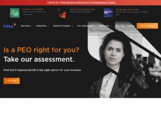 accordhr.com screenshot