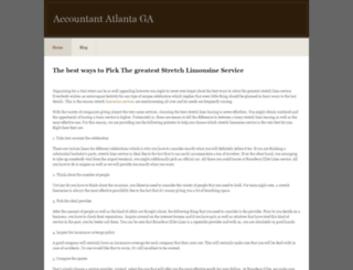 accountant-atlanta-ga.weebly.com screenshot