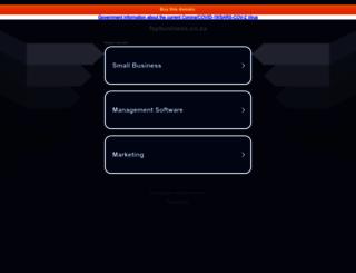 accountingandtaxclub.fspbusiness.co.za screenshot