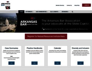 ace.arkbar.com screenshot
