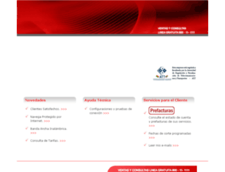 acelerate.net screenshot