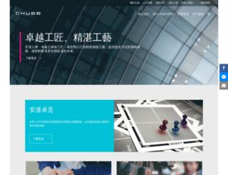 acelife.com.tw screenshot