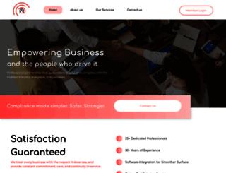 acepayxpress.com screenshot