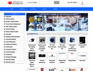 acevn.com screenshot