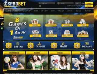 aceworldgaming.com screenshot
