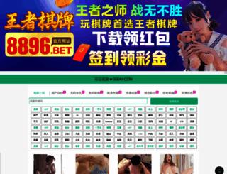 achatgros.com screenshot